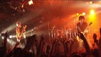 PLAGUES「SPIN」LIVE Version