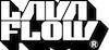 LAVAFLOW RECORDS
